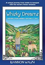 Whisky Dreams