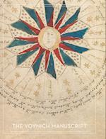 The Voynich Manuscript af Author Unknown, Anonymous