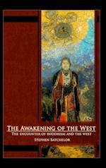 The Awakening of the West
