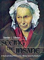 Seeing the Insane