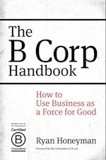 B Corp Handbook