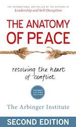 Anatomy of Peace