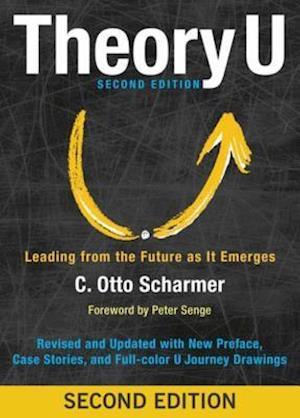 Theory U af C. Otto Scharmer