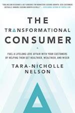 Transformational Consumer