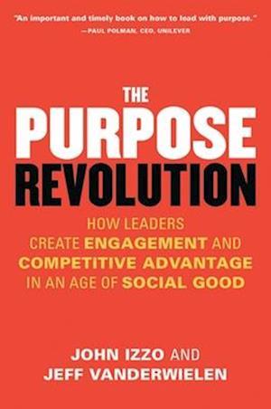 Purpose Revolution