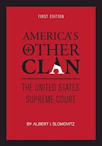 America's Other Clan