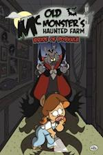 Old McMonsters Haunted Farm af Jay Fosgitt