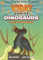 Dinosaurs (Science Comics)