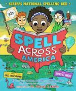Spell Across America (Scripps National Spelling Bee)
