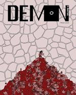 Demon, Volume 4 (The Demon, nr. 4)