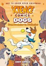 Dogs (Science Comics)