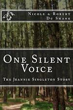 One Silent Voice
