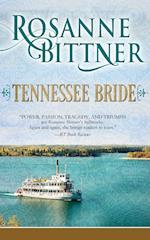 Tennessee Bride (Bride, nr. 1)