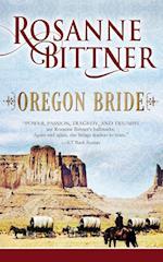 Oregon Bride (Bride, nr. 3)