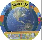 World Atlas (Earth Lab)