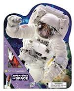 Smithsonian Adventures in Space (Adventure S)