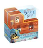 All Aboard the Pirate Ship (Storybook Gift Set)