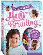Hair Braiding (Creative Kits)