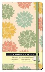 Multi Floral Journal (Thunder Bay Journals)