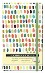 Multi Dot Journal (Thunder Bay Journals)