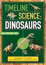Dinosaurs (Timeline Science)