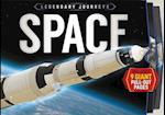 Space (Legendary Journeys)