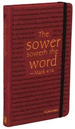 The Gospels af Thunder Bay Press