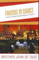 Friends in Christ