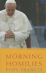 Morning Homilies