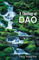 A Theology of Dao (Ecology and Justice)