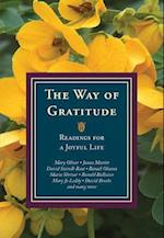 The Way of Gratitude