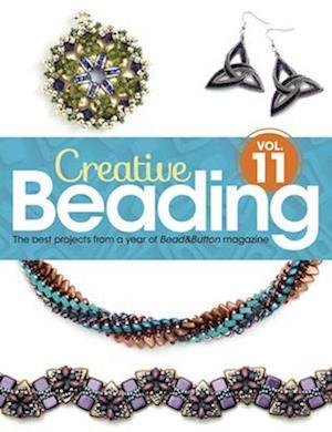 Creative Beading Vol. 11