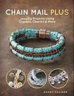 Chain Mail Plus