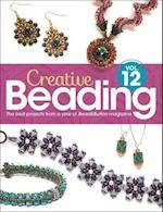 Creative Beading Vol. 12