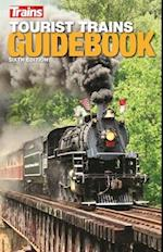 Tourist Trains Guidebook (Tourist Trains Guidebook)