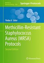 Methicillin-Resistant Staphylococcus Aureus (Mrsa) Protocols