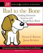 Bad to the Bone (Synthesis Lectures on Digital Circuits And Systems)