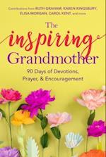 The Inspiring Grandmother