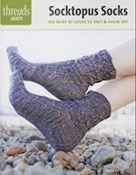 Socktopus Socks