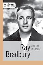 Ray Bradbury and the Cold War af Greg Clinton, Joseph Kampff