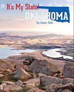 Oklahoma af Doug Sanders, Gerry Boehme, Geoffrey M. Horn