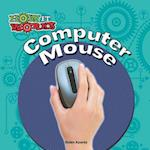 Computer Mouse (How It Works)