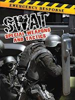 SWAT (Emergency Response)