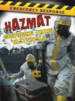 Hazmat (Emergency Response)