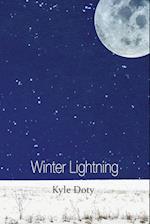 Winter Lightning