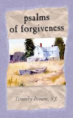 Psalms and Forgiveness