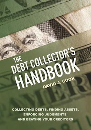 The Debt Collector's Handbook