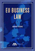 Eu Business Law