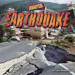 Earthquake af Joyce Markovics