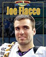 Joe Flacco af David Aretha